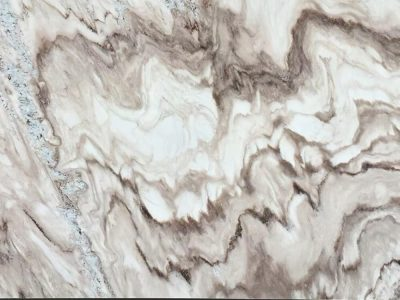 Palissandro Brown Marble Details