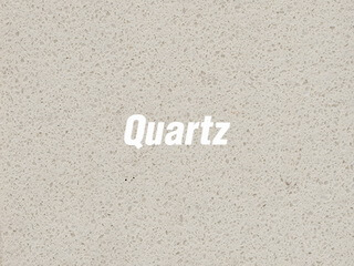 Artificial Quartz Stone Slab & Tile Collection
