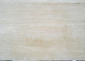 Roman Travertine Marble