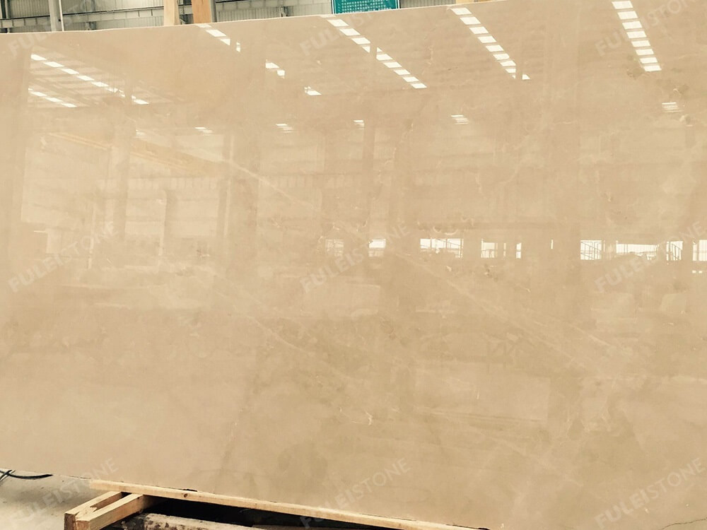 Royal Botticino Marble Slabs