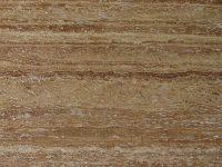 Travertine Noce Texture