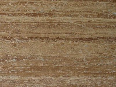 Travertine Noce Texture