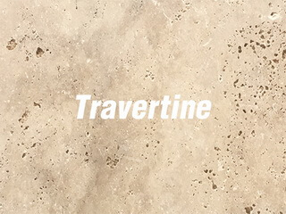 Travertine Slab & Tile Collection