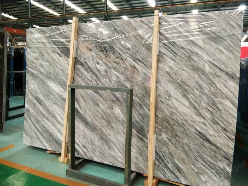 Universal Grey Marble