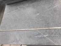 atlantic grey granite tile