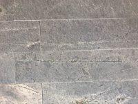 atlantic grey stone