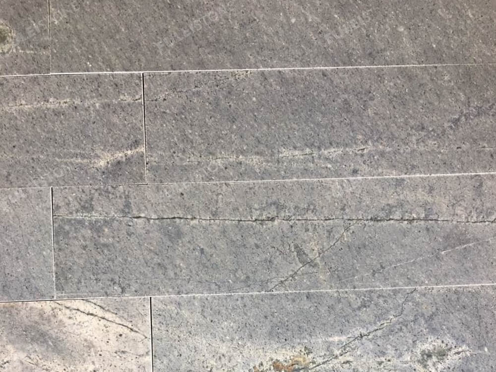 atlantic grey stone