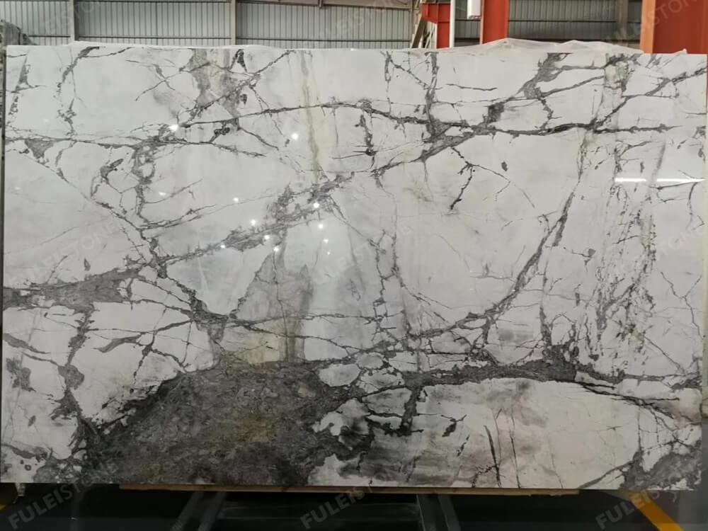 cote d azur marble slab