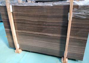 eramosa marble high quanlity slabs