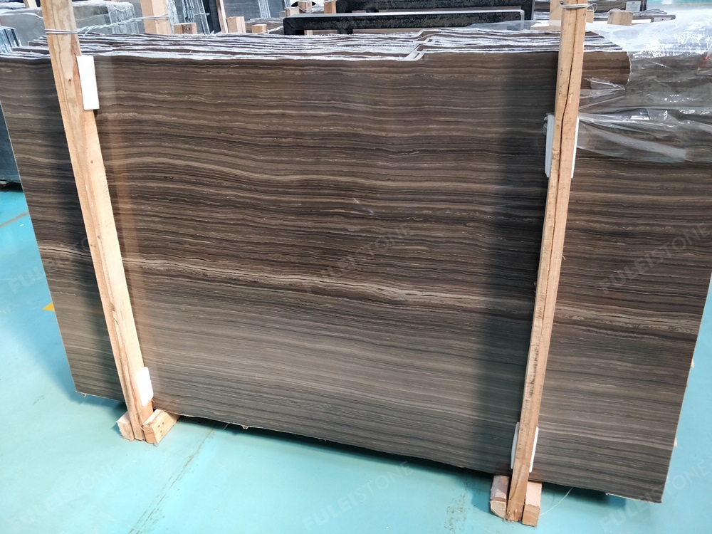 eramosa marble high quanlity slabs