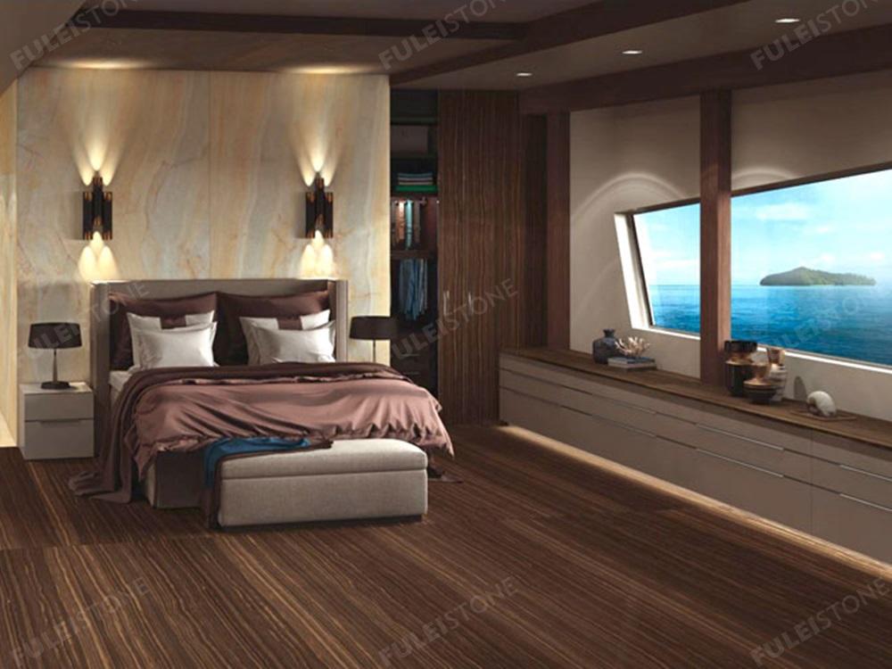 eramosa marble for bedroom flooring tiles