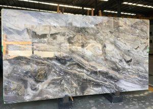 italian grey marble arabescato orobico