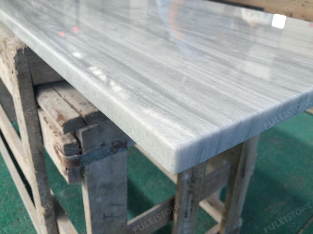 nesto marble