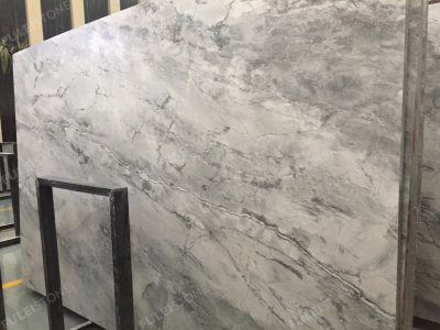 raffaella marble