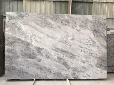 raffaella marble slab