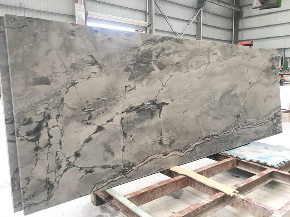 raffaella quartize stone