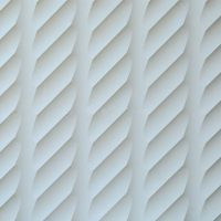 3D Carven Mosaic Marble Mosaic Tile Style (1)