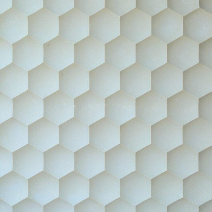3D Carven Mosaic Marble Mosaic Tile Style (2)