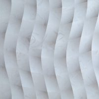 3D Carven Mosaic Marble Mosaic Tile Style (4)