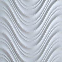3D Carven Mosaic Marble Mosaic Tile Style (6)