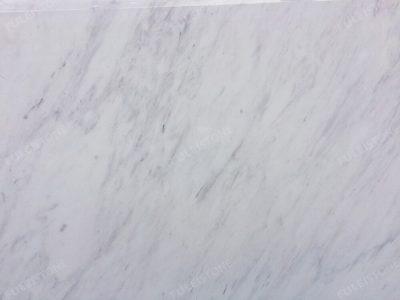 Ariston White Marble Surface