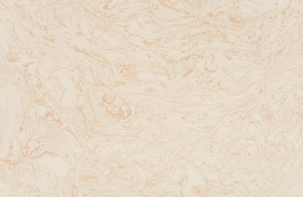 Berk beige-FL-B01