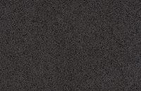 Brown Color FL-D03