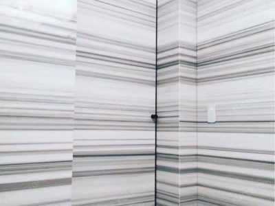Calacatta Zebrino Marble