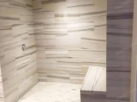 Calacatta Zebrino Marble For Wall