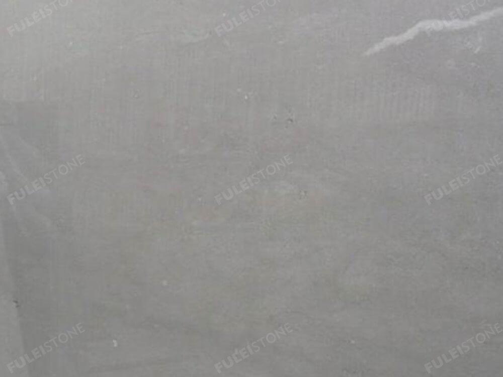 Cinderella Grey Marble Texture