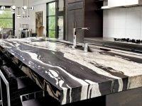 Copacabana Granite Table