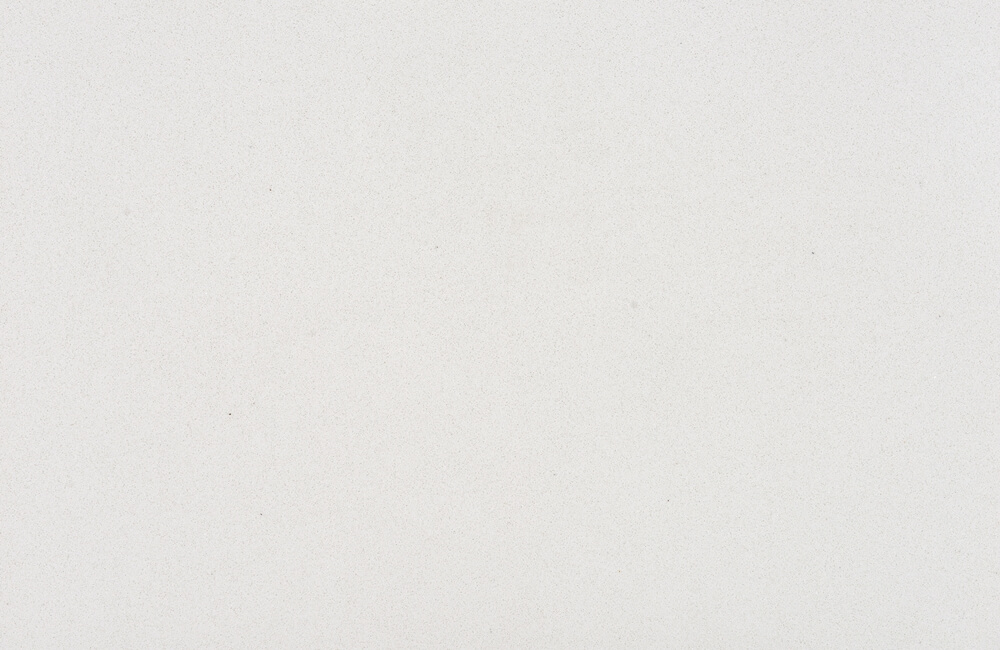 Crystal White Fl-C08