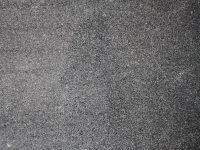 Dark Grey G654 Granite Polished Surface