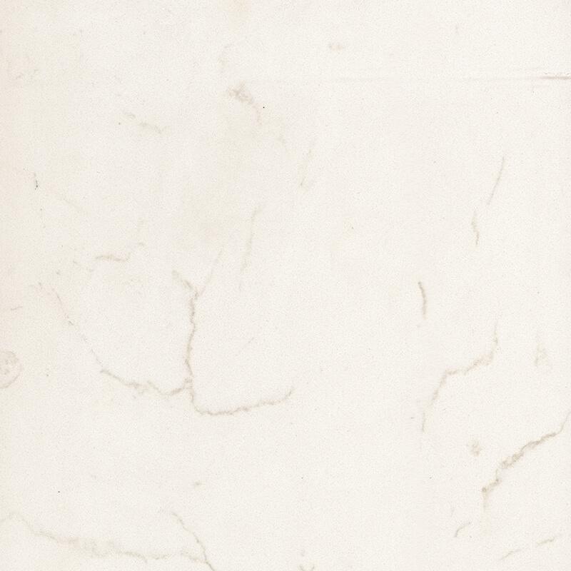 FLQS-l3021 volakas White