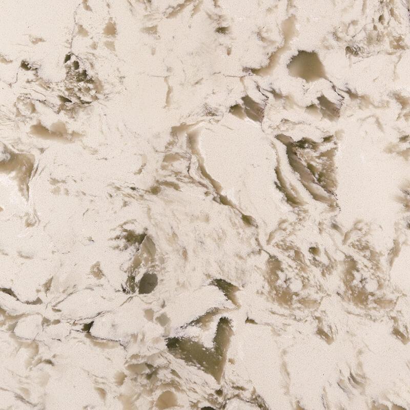 FLQS-v001 Cream White