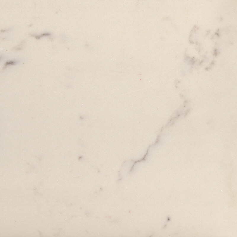 FLQS6311 Tiny Carrara