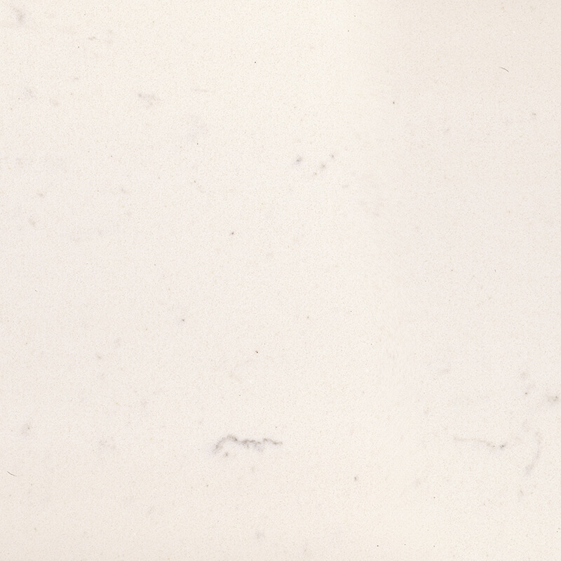 FLQS6313 Carrara quartz