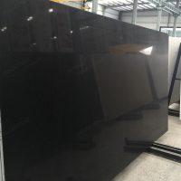 FLSQ Quartz Slabs 123