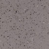 FLSQ1807 Crystal Dark Grey