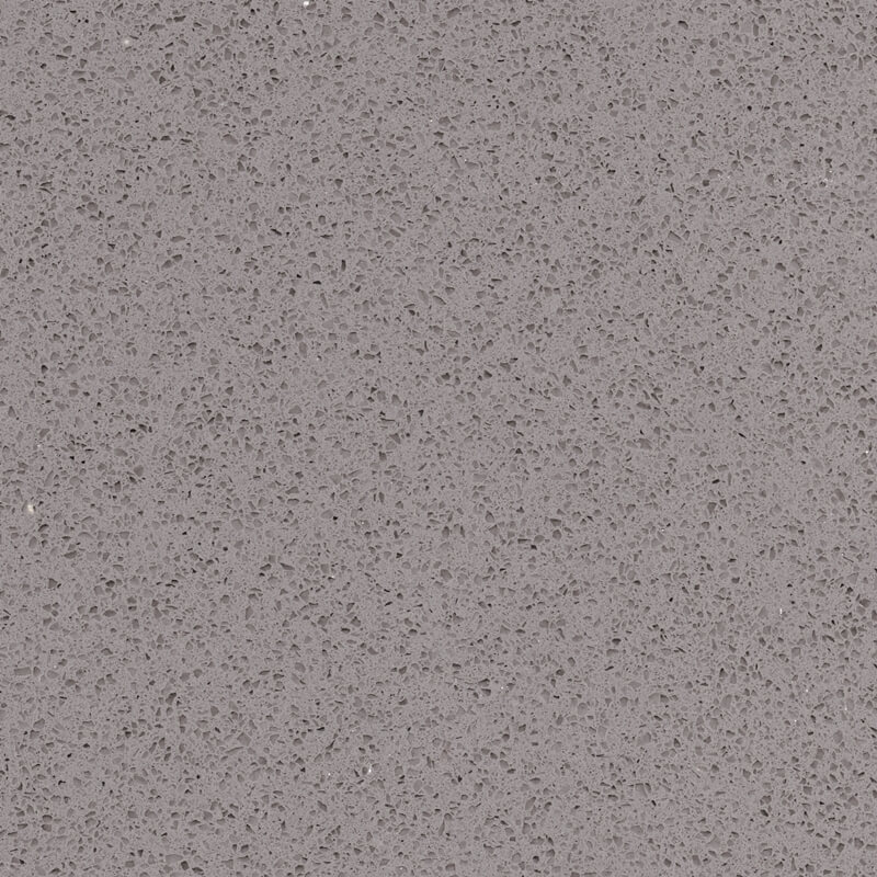 FLSQ33301 Nice Grey