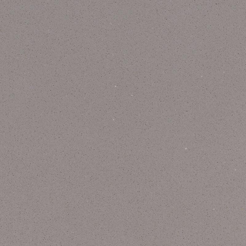 FLSQ33857 Sahara Grey