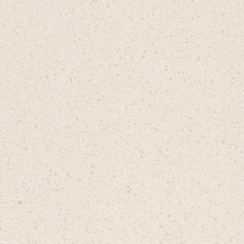 FLSQ33871 Jazz White