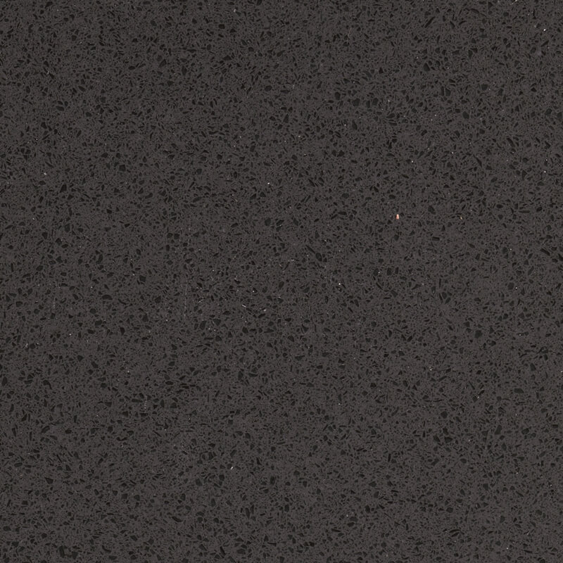 FLSQ33943 California Grey