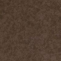 FLSQ33988 Moca Brown