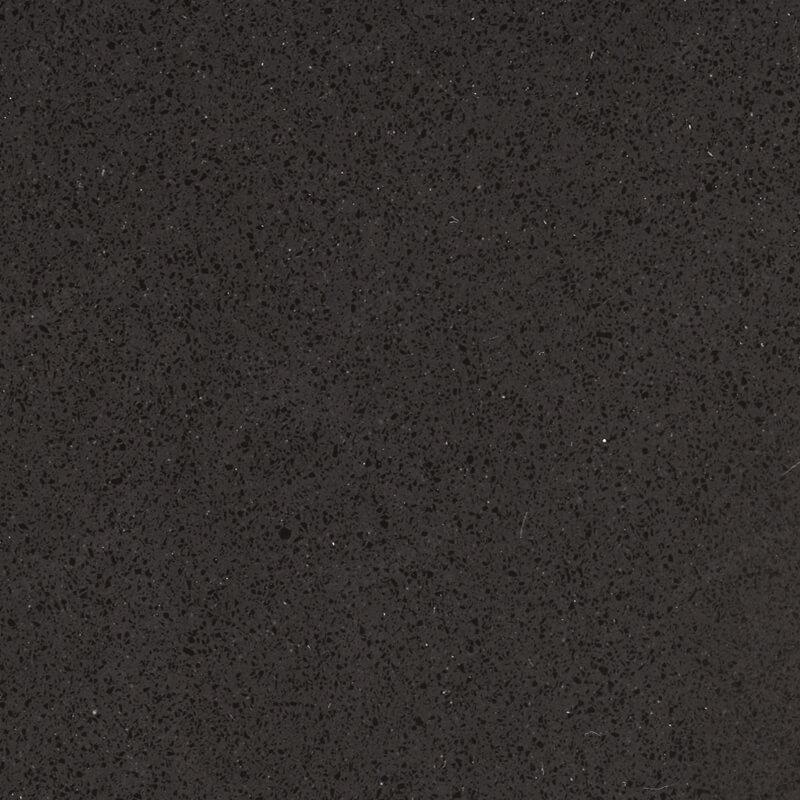 FLSQ5872 Ink Black