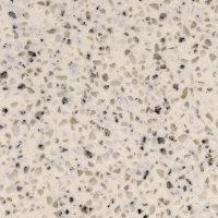 FLSQ5890 Jade Spot Grey