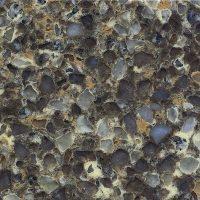 FLSQ7981 NATURAL DIAMOND
