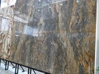 Fusion Quartzite Bookmatch