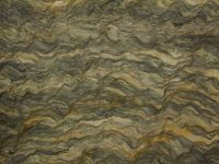 Fusion Quartzite Surface