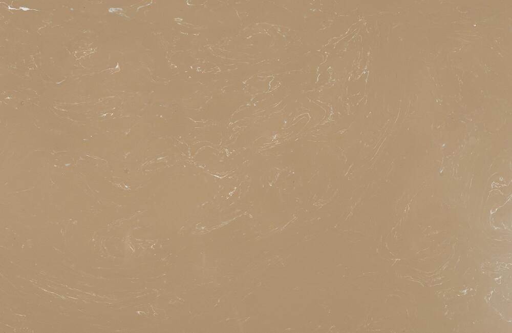 Gold Beige-FL-B04